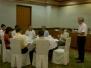 Annual General Meeting 2006