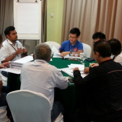 Group Discussion-4.jpg