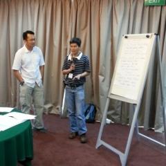 Presentation-3