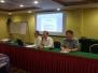 SLP Annual General Meeting (AGM) 2017