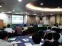 SLP Event MHI Dialogue on 20 January 2017