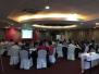 SLP workshop on Root Cause Analysis on 23 Oct 15