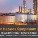 Major Hazards Symposium 2017